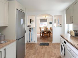 Crows Nest - Rhosneigr - Anglesey - 1017074 - thumbnail photo 29