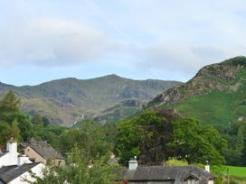 Rooftops - Lake District - 1017100 - thumbnail photo 24