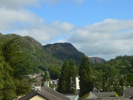 Rooftops - Lake District - 1017100 - thumbnail photo 25