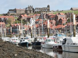 Stoker's Rest - North Yorkshire (incl. Whitby) - 1017142 - thumbnail photo 15