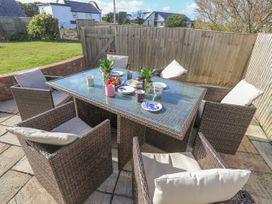 Belan Fawr - Anglesey - 1017160 - thumbnail photo 46