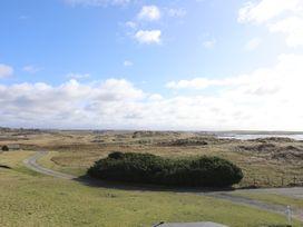 Belan Fawr - Anglesey - 1017160 - thumbnail photo 28