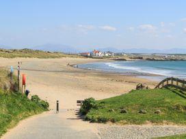 Belan Fawr - Anglesey - 1017160 - thumbnail photo 50