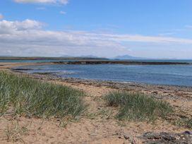 Belan Fawr - Anglesey - 1017160 - thumbnail photo 51