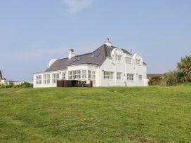 Belan Fawr - Anglesey - 1017160 - thumbnail photo 2