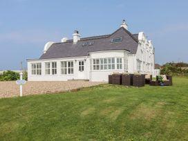 Belan Fawr - Anglesey - 1017160 - thumbnail photo 1