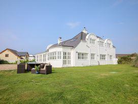 Belan Fawr - Anglesey - 1017160 - thumbnail photo 3