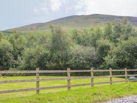 Oak Tree Lodge - County Kerry - 1017181 - thumbnail photo 20