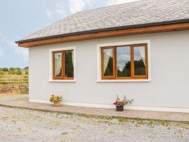 Oak Tree Lodge - County Kerry - 1017181 - thumbnail photo 18
