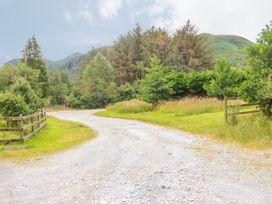 Oak Tree Lodge - County Kerry - 1017181 - thumbnail photo 19