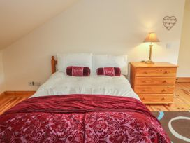 Oak Tree Lodge - County Kerry - 1017181 - thumbnail photo 6