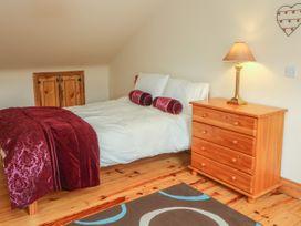 Oak Tree Lodge - County Kerry - 1017181 - thumbnail photo 11