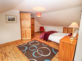 Oak Tree Lodge - County Kerry - 1017181 - thumbnail photo 14