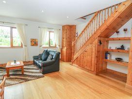 Oak Tree Lodge - County Kerry - 1017181 - thumbnail photo 9