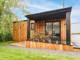 Padarn Lodge - North Wales - 1017214 - thumbnail photo 1
