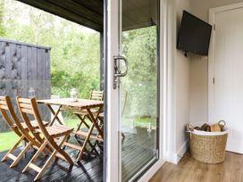 Padarn Lodge - North Wales - 1017214 - thumbnail photo 18