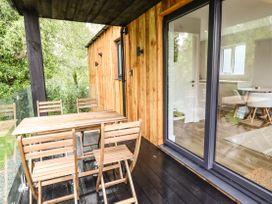 Padarn Lodge - North Wales - 1017214 - thumbnail photo 19
