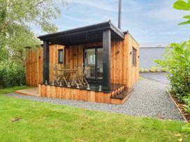 Padarn Lodge - North Wales - 1017214 - thumbnail photo 21