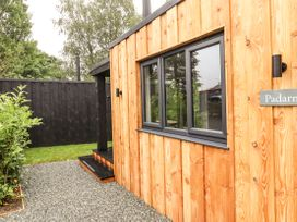 Padarn Lodge - North Wales - 1017214 - thumbnail photo 22