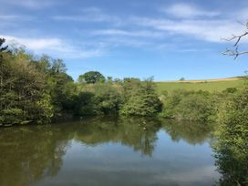 3 Water's Edge - Cornwall - 1017233 - thumbnail photo 30