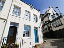 Hook's House - Whitby & North Yorkshire - 1017253 - thumbnail photo 2
