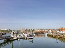 Hook's House - Whitby & North Yorkshire - 1017253 - thumbnail photo 28