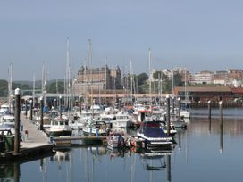 Hook's House - Whitby & North Yorkshire - 1017253 - thumbnail photo 29