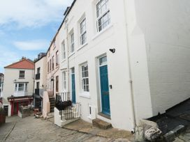 Hook's House - Whitby & North Yorkshire - 1017253 - thumbnail photo 3