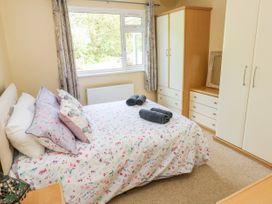 1 Homecroft Bungalows - South Wales - 1017256 - thumbnail photo 20