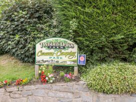 Alder Lodge - Devon - 1017324 - thumbnail photo 27