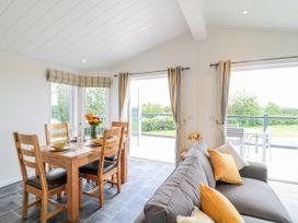 Birch Lodge - Devon - 1017325 - thumbnail photo 7