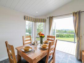 Birch Lodge - Devon - 1017325 - thumbnail photo 8