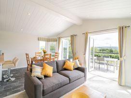 Birch Lodge - Devon - 1017325 - thumbnail photo 5