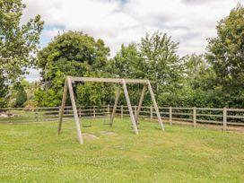 Birch Lodge - Devon - 1017325 - thumbnail photo 19