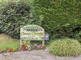 Birch Lodge - Devon - 1017325 - thumbnail photo 24