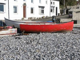Cottage Mawr - Anglesey - 1017353 - thumbnail photo 22