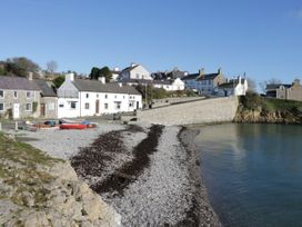 Cottage Mawr - Anglesey - 1017353 - thumbnail photo 21