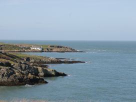 Cottage Mawr - Anglesey - 1017353 - thumbnail photo 23