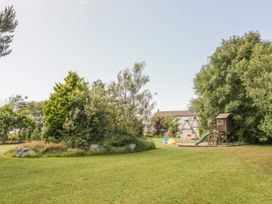 Cottage Mawr - Anglesey - 1017353 - thumbnail photo 19