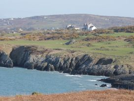 Cottage Bach - Anglesey - 1017359 - thumbnail photo 22