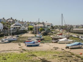 Cottage Bach - Anglesey - 1017359 - thumbnail photo 23