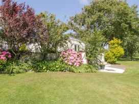 Cottage Bach - Anglesey - 1017359 - thumbnail photo 12