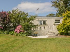Cottage Bach - Anglesey - 1017359 - thumbnail photo 10