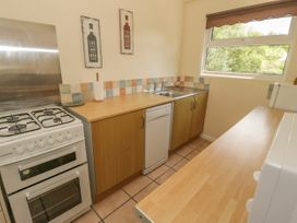 Cottage Bach - Anglesey - 1017359 - thumbnail photo 5