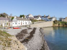 Marchog - Anglesey - 1017361 - thumbnail photo 22