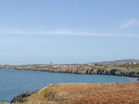 Marchog - Anglesey - 1017361 - thumbnail photo 23