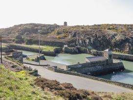 Marchog - Anglesey - 1017361 - thumbnail photo 24