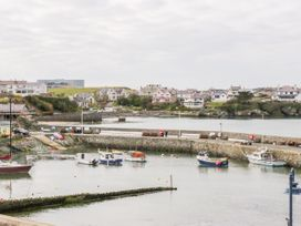Marchog - Anglesey - 1017361 - thumbnail photo 25