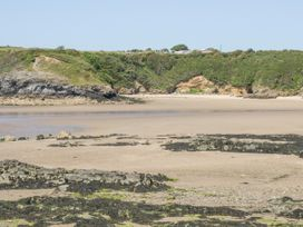 Llinos - Anglesey - 1017363 - thumbnail photo 22