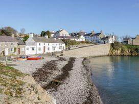 Tyn Lon - Anglesey - 1017364 - thumbnail photo 27